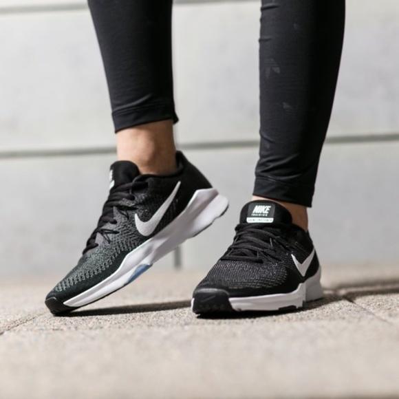 721c3b51102e9 Nike Zoom Condition 2 Women s Cross Training Shoes.  M 5b444e25a5d7c694648e88e0